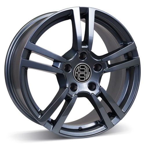 roues mags quebec